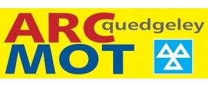ARC MOT Quedgeley