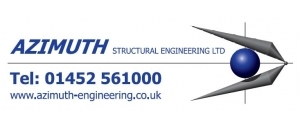 Azimuth Structural Engineering