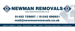 Newman Removals