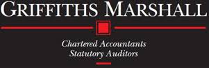 Griffiths Marshall Accountants