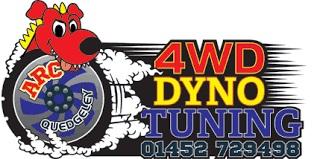 ARC Dyno Tuning