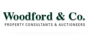 Woodford & Co