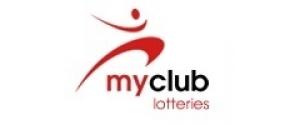 MyClub Lotteries