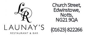 Launay's Restaurant