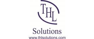 THL Solutions
