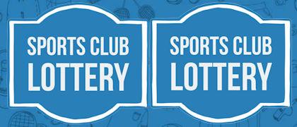 Teversal FC : Sports Club Lottery