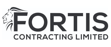 Fortis Contraction Limited