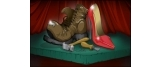 Boot & Shoe - Nantwich