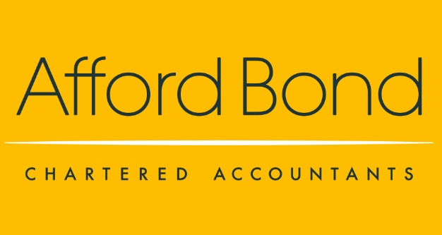 Afford Bond