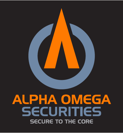 Alpha Omega Security