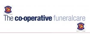 The Co-operative Funeralcare