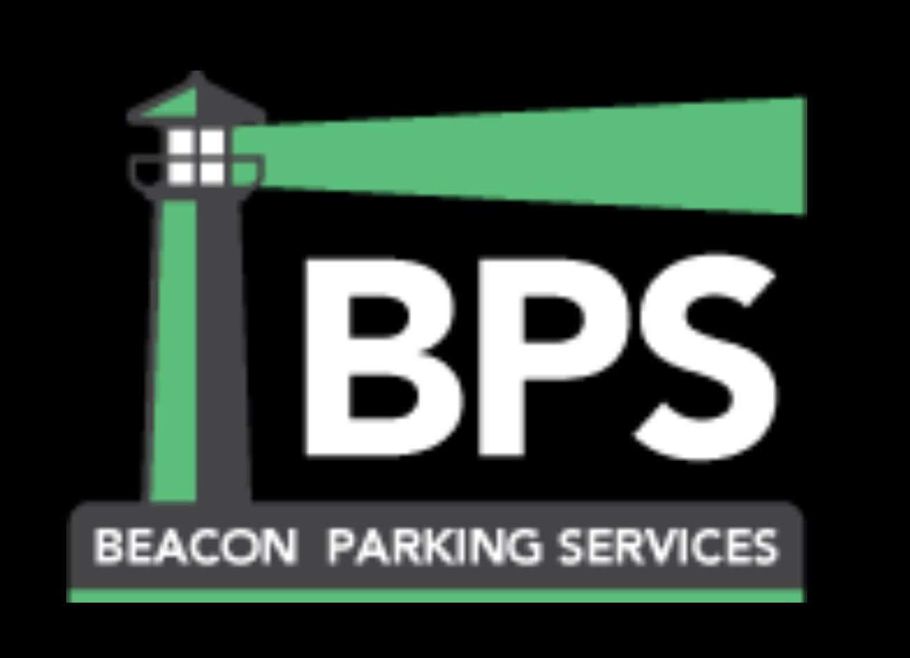 Beacon Parking Services