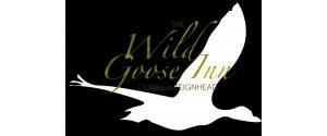 Wild Goose Inn