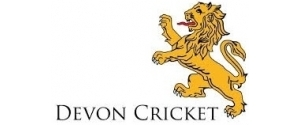 Devon Cricket League