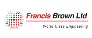 Francis Brown Ltd