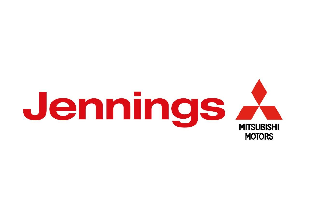 Jennings Mitsubishi