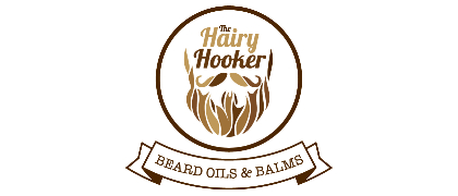 Hairy Hooker Beard Oil