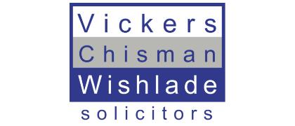 Vickers Chisman Wishlade