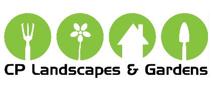 CP Landscapes &Gardens