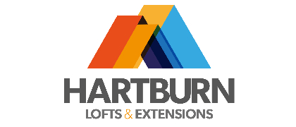 Hartburn Lofts