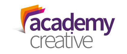 Academy Creative