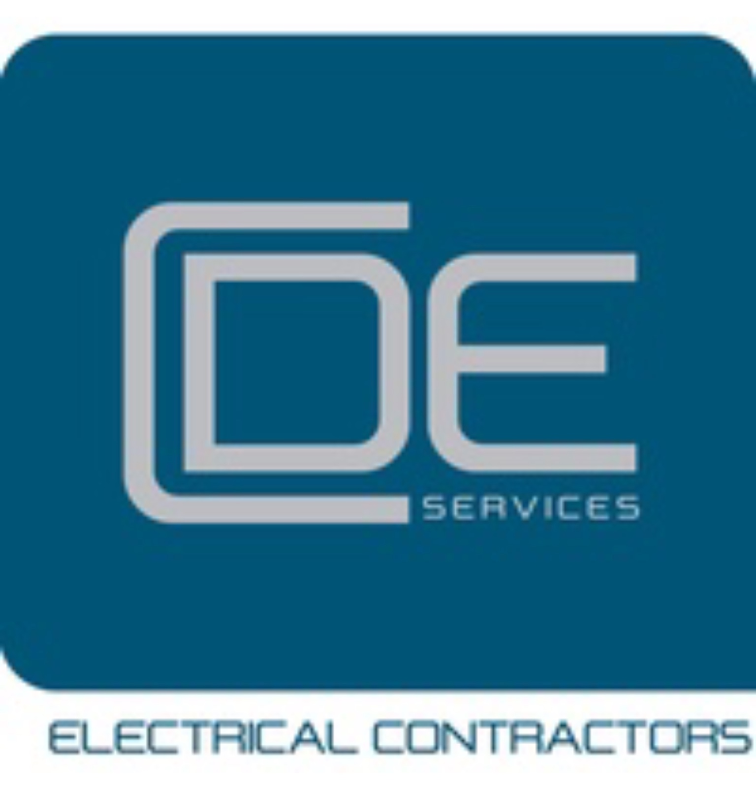 CD Engineering Services Ltd