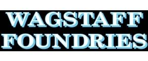 Wagstaff Foundries