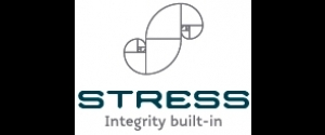 STRESS Structural Repairs &amp; Specialist Services Ltd