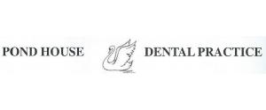 Pond House Dental Practice