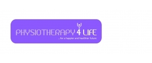 Physiotherapy4life