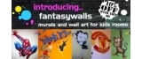 FANTASY WALLS