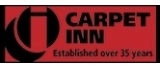 Carpet Inn