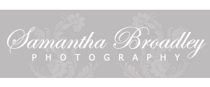 Samantha Broadley Photography