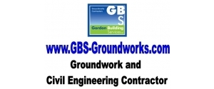 GBS Groundworks