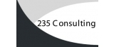 www.235consulting.com