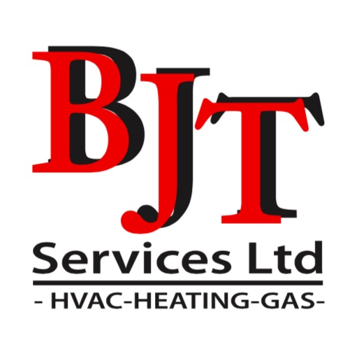 BJT services LTD