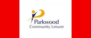 Parkwood Community Leisure