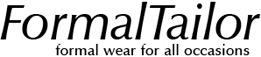 Formal Tailor
