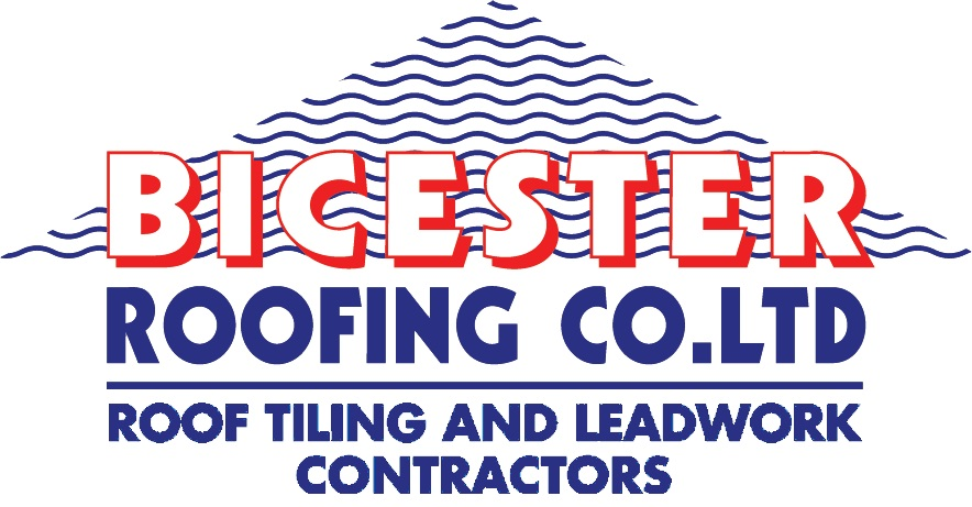 Bicester Roofing
