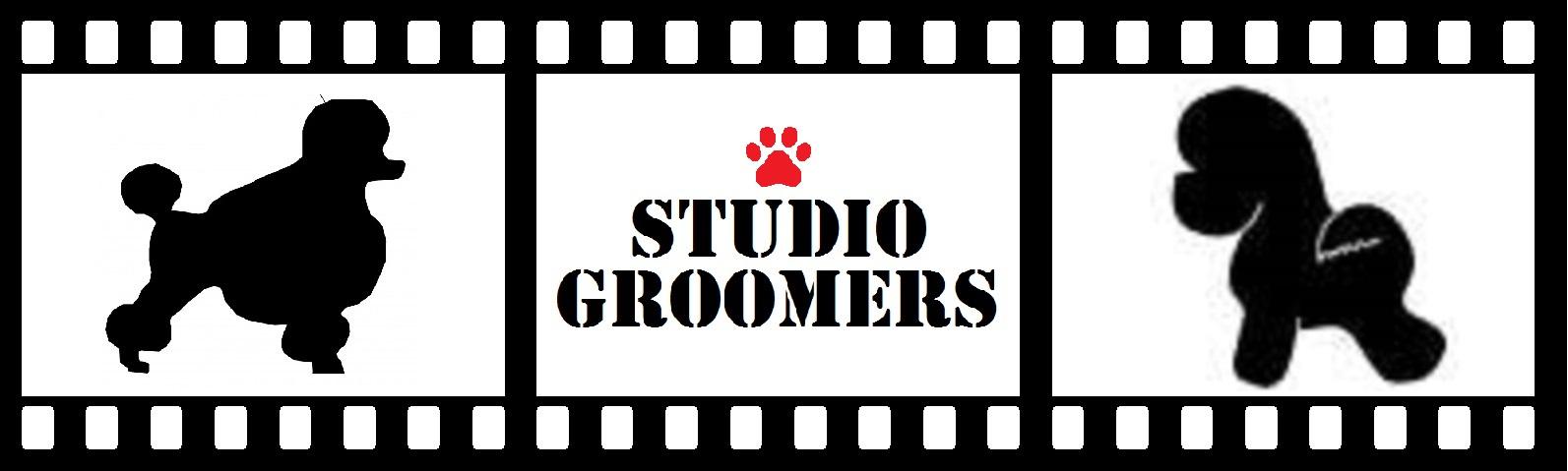 Studio Groomers