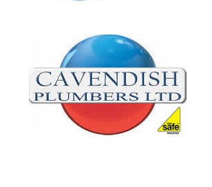 Cavendish Plumbers Ltd