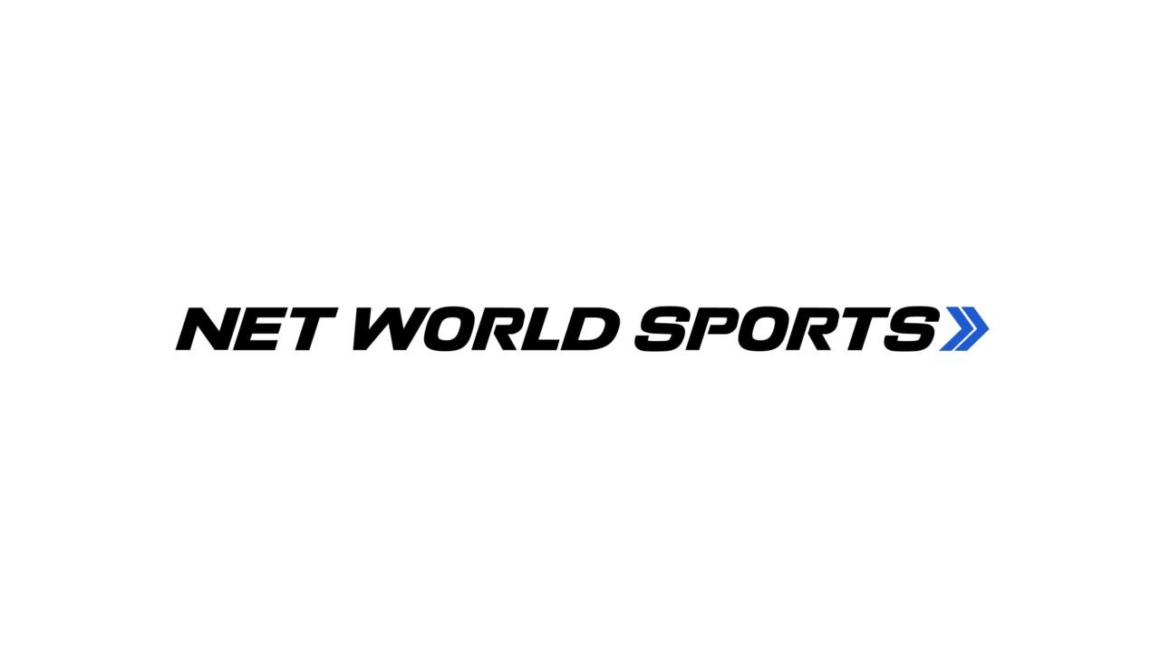 Net World Sports