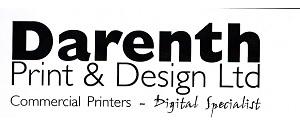 Darenth Print & Design Ltd