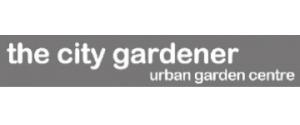 The City Gardener