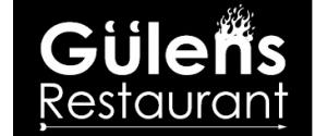 Gulens Restaurant