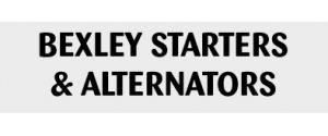 Bexley Starters & Alternators