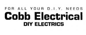Cobb Electrical