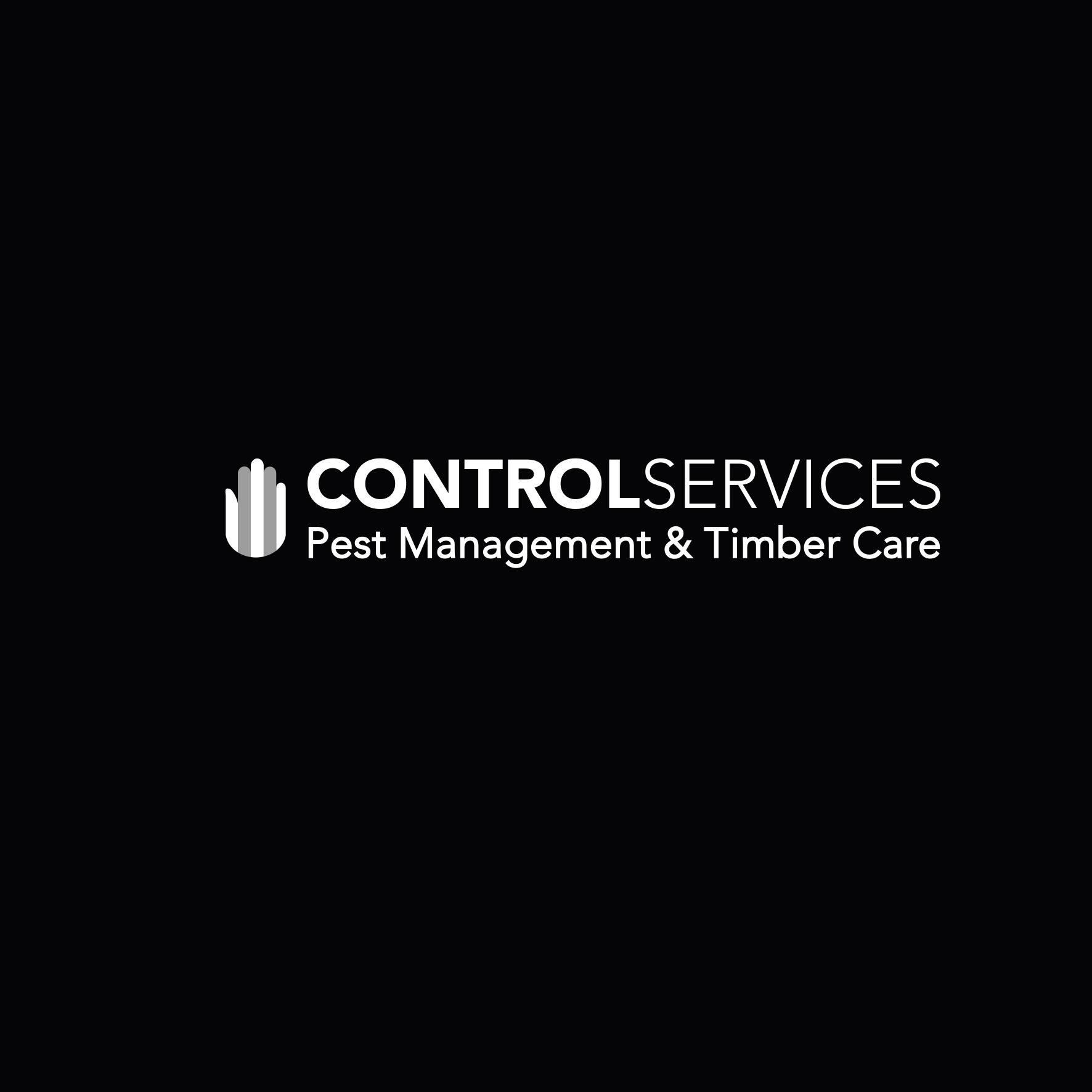 Control Services