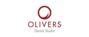 Olivers Dental Studio