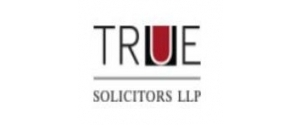 True Solicitors